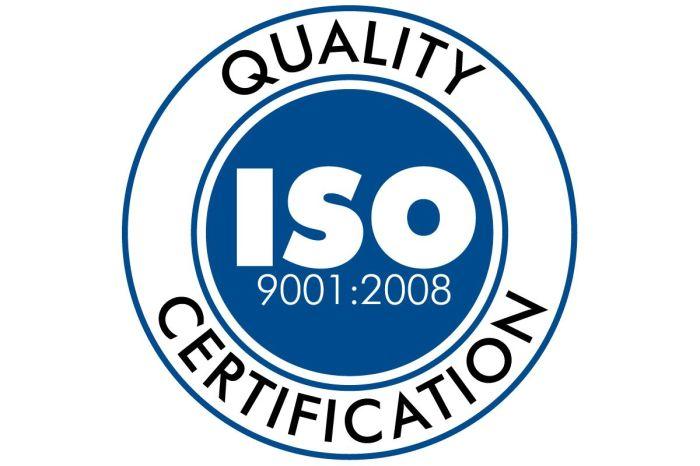 ISO-logo_circle2