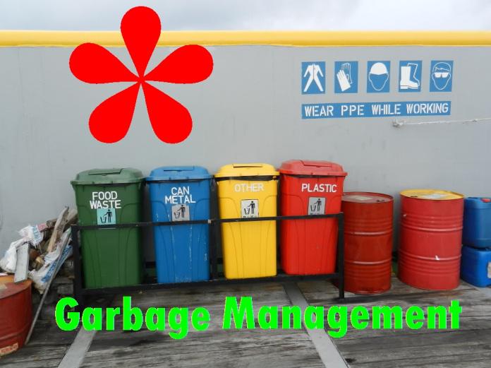 garbage-store-2